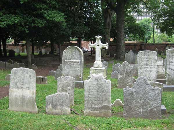 christ-church-cemetery