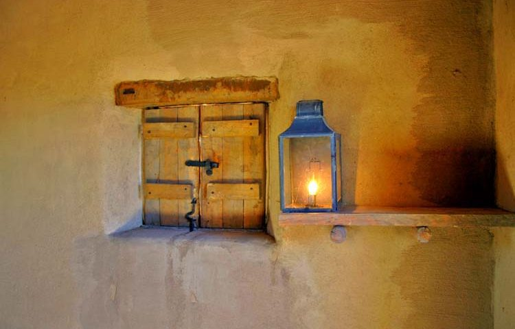 bents fort window and lantern copy